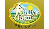 Billy´s Farm