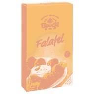 Bauckhof Falafelmix biologisch