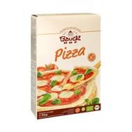 Bauckhof Pizzamix