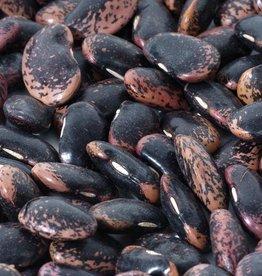 Käferbohnen 500g