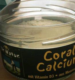 Coral Calcium 140g