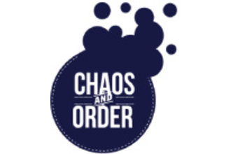 Chaos and Order