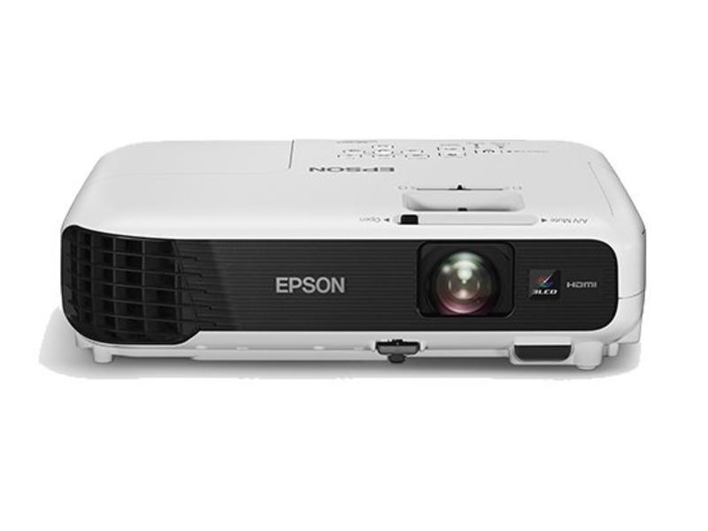 Epson Epson EB-S04