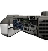 Epson Epson EB-470