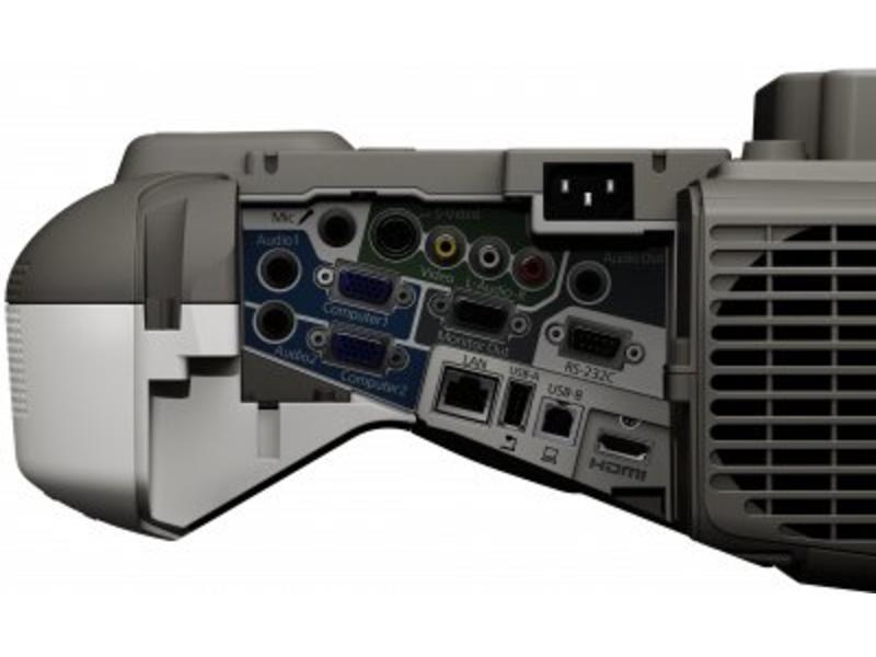 Epson Epson EB-485Wi
