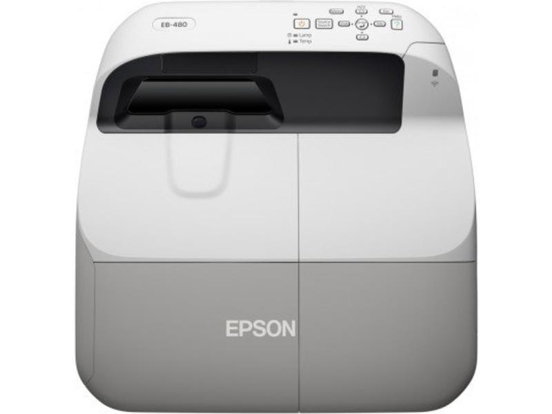 Epson Epson EB-480