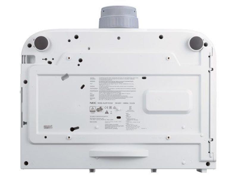 NEC NEC PA522U