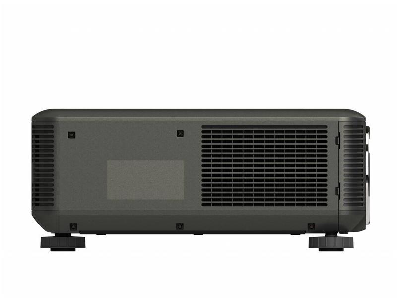 NEC NEC PX700W