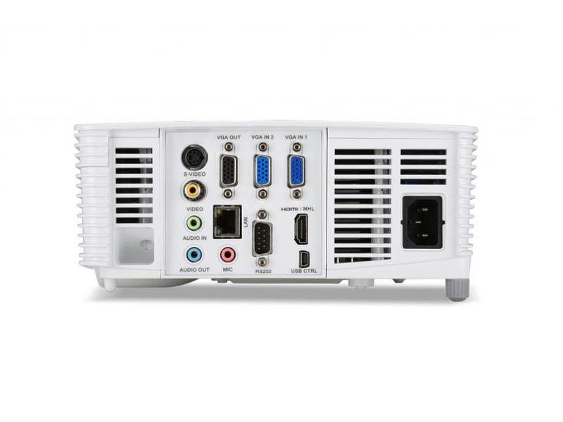 Acer Acer S1283Hne