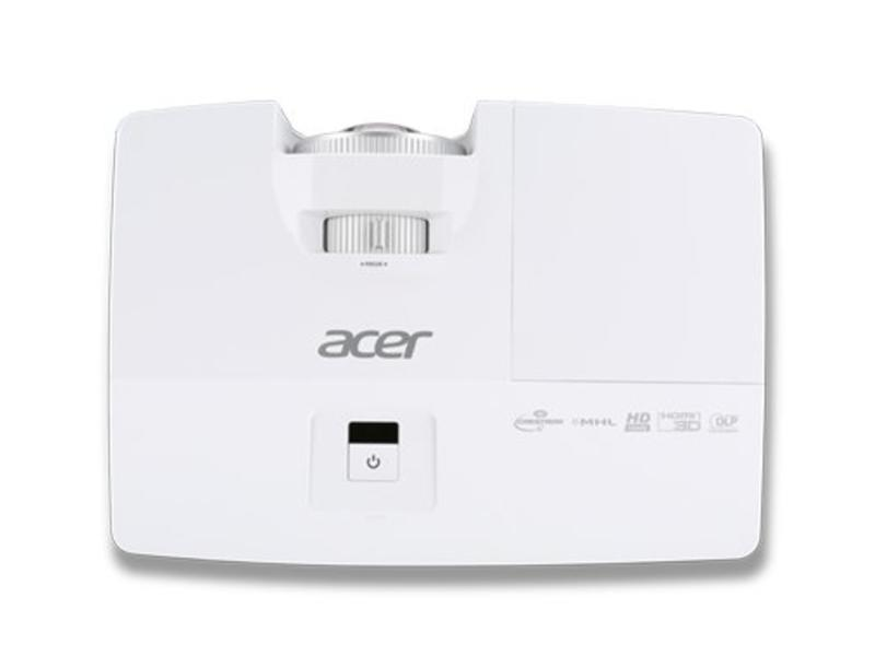Acer Acer Professional S1383WHne