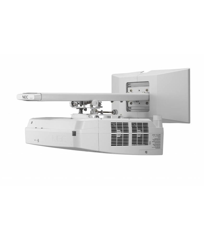 NEC UM301W