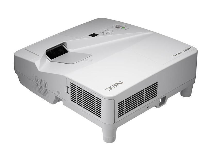 NEC NEC UM361X