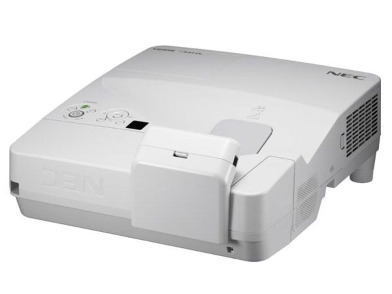 NEC NEC UM361Xi-MP