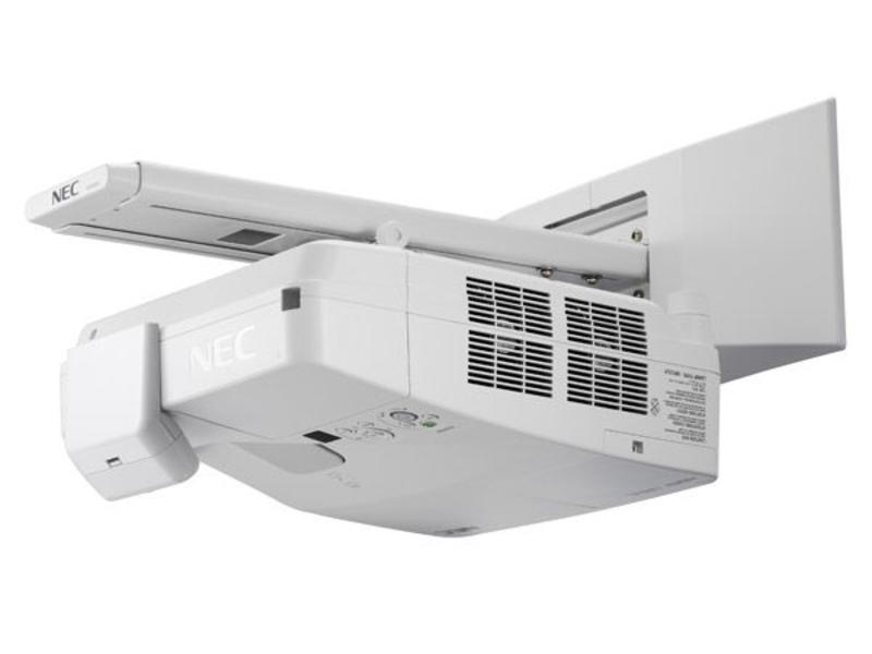 NEC NEC UM301Xi-MP