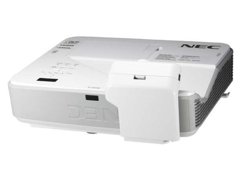 NEC NEC U321Hi-MP