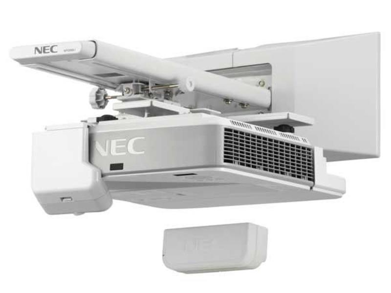 NEC NEC U321Hi-MT