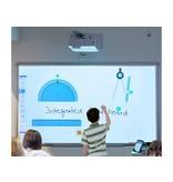NEC Interactief whiteboard voor UM301Wi