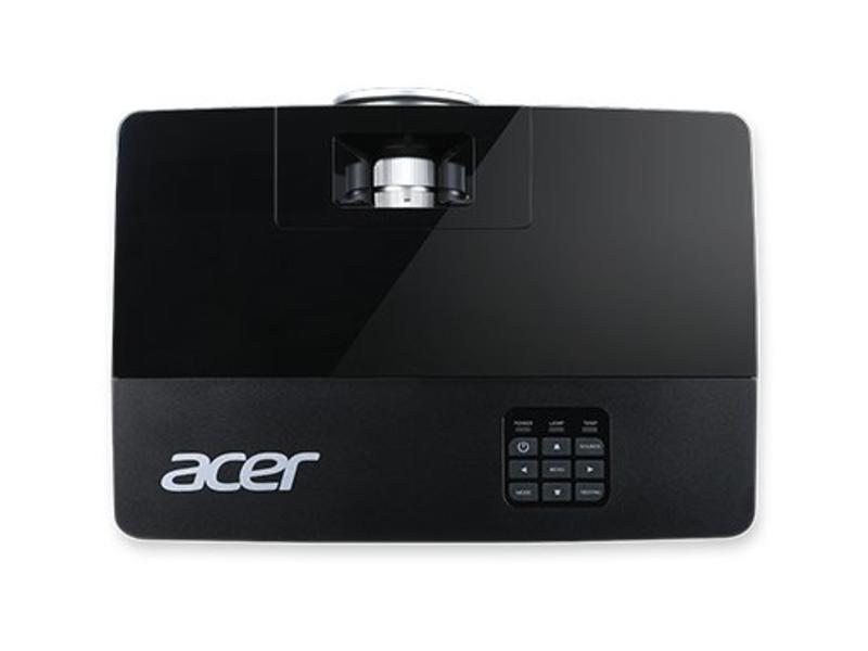 Acer Acer P1285B