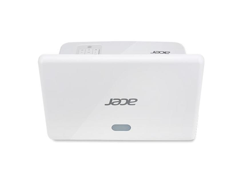 Acer Professional U5320W