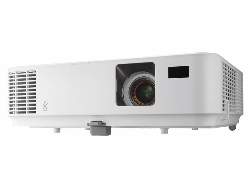 NEC NEC V302H