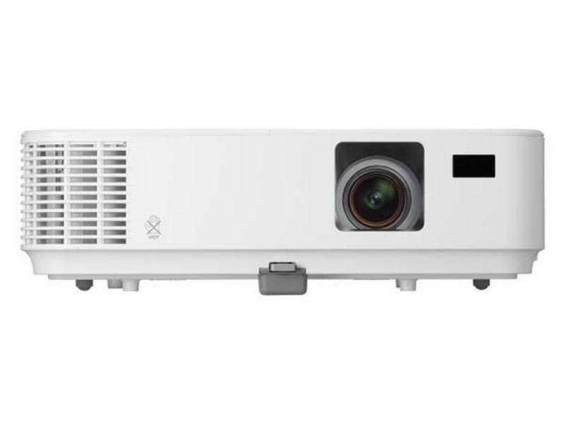 NEC NEC V332X
