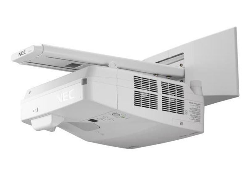 NEC NEC UM352Wi-MT