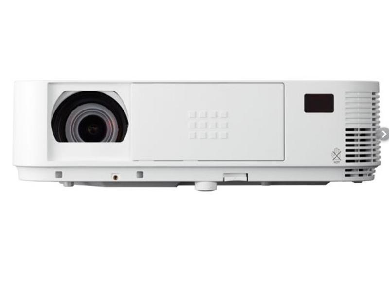 NEC NEC M403W