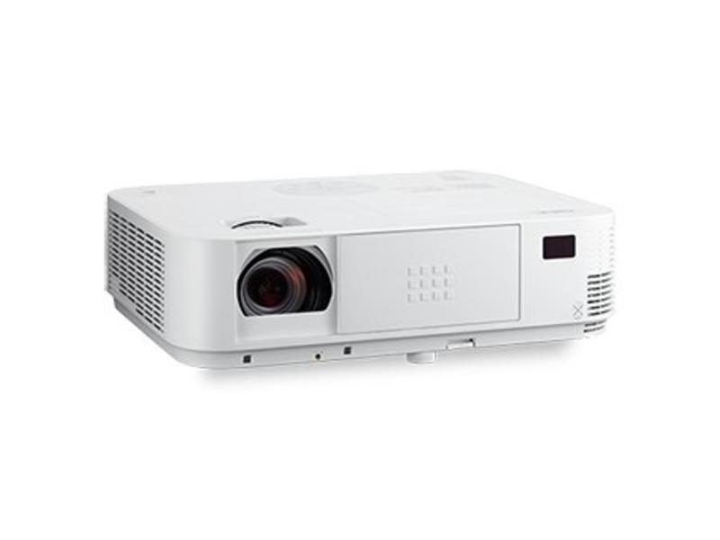 NEC NEC M363X