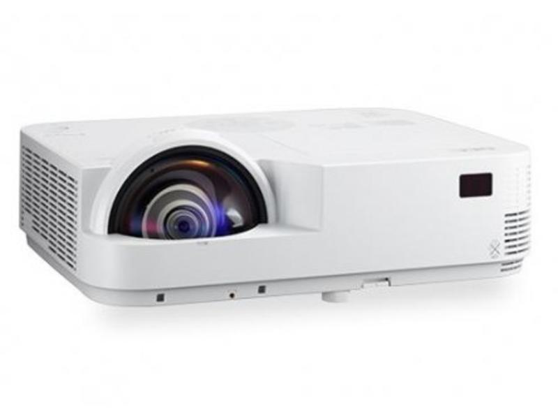 NEC NEC M303WS