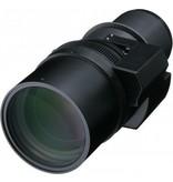 Epson Epson Middle-Throw Zoom Lens 2 (EB-Z8xxx serie)