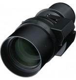 Epson Epson Long-Throw Zoom Lens (EB-Z8xxx serie)