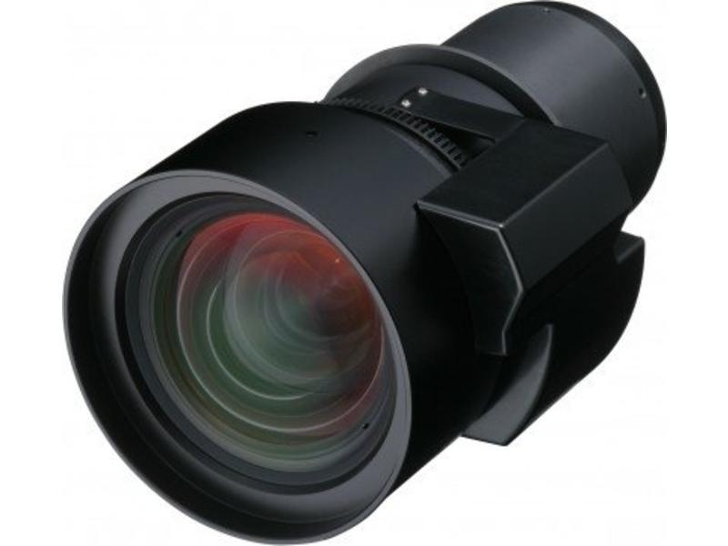Epson Epson Rear Projection Wide Lens (EB-Z8xxx serie)