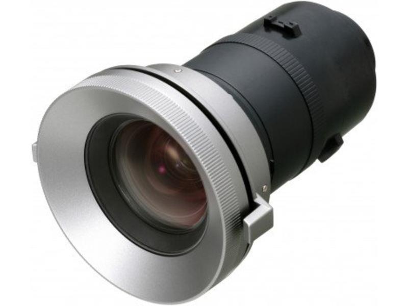 Epson Epson Standard Zoom Lens ELPLS05