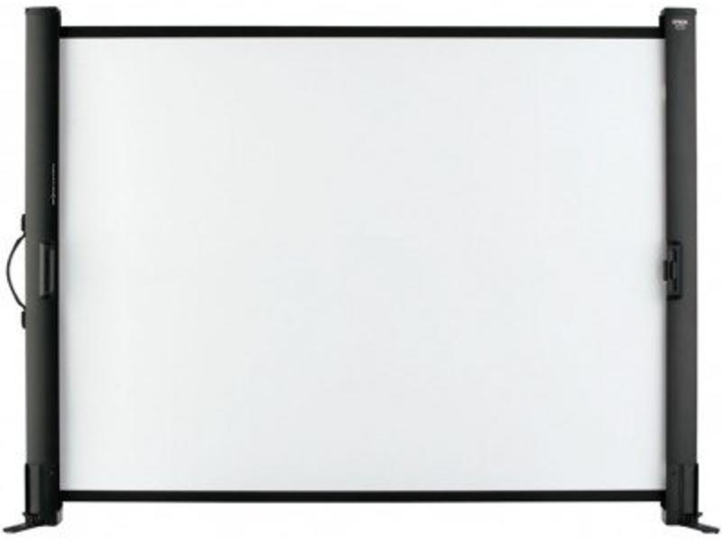 Epson Epson ELPSC32 projectiescherm