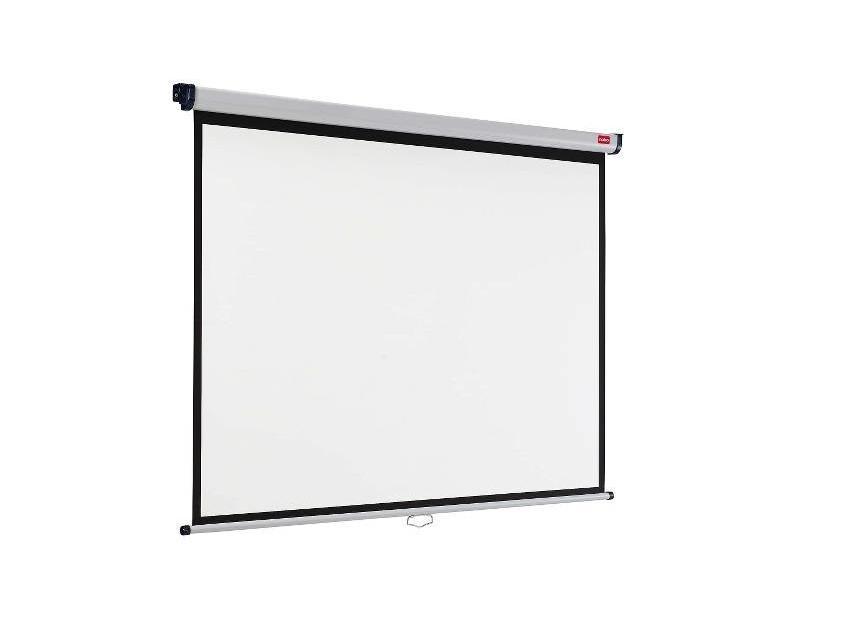 Nobo Projectiescherm Wandmodel 4:3 2000 x 1513 mm