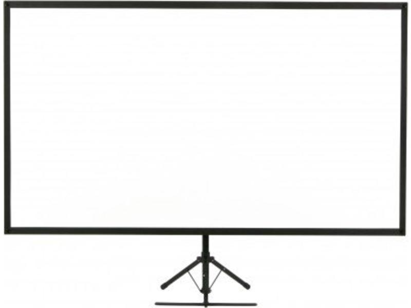"Epson Epson Mobile X-Type Screen, 80"" (16 : 9) - V12H002S21"