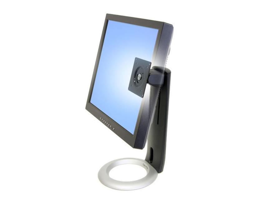 Ergotron Neo Flex Neo-Flex LCD Lift Stand