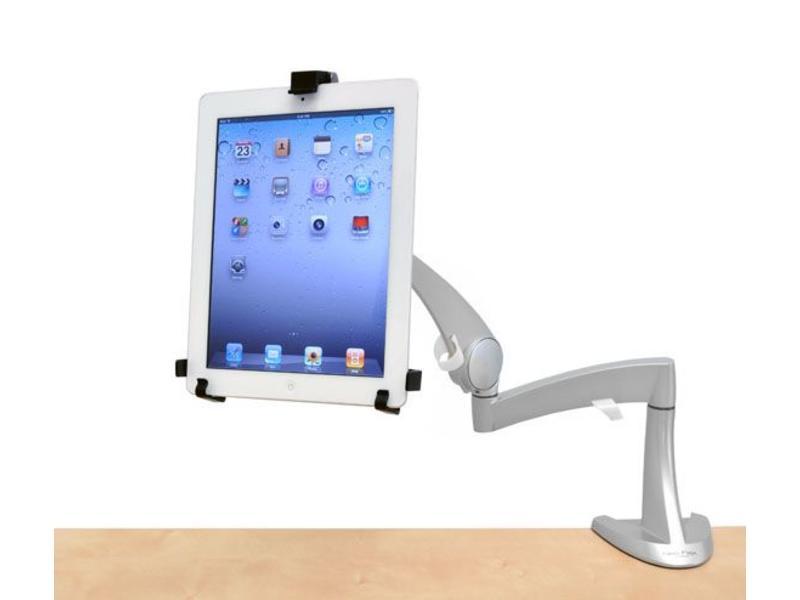 Ergotron Ergotron Neo Flex LCD Arm