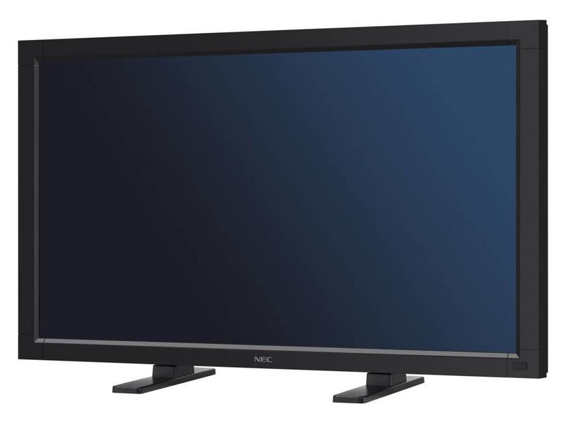 NEC NEC ST-5220