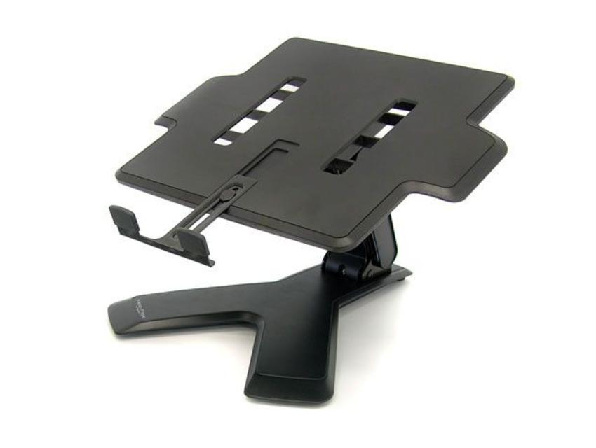 Ergotron Neo-Flex Notebook Lift Stand