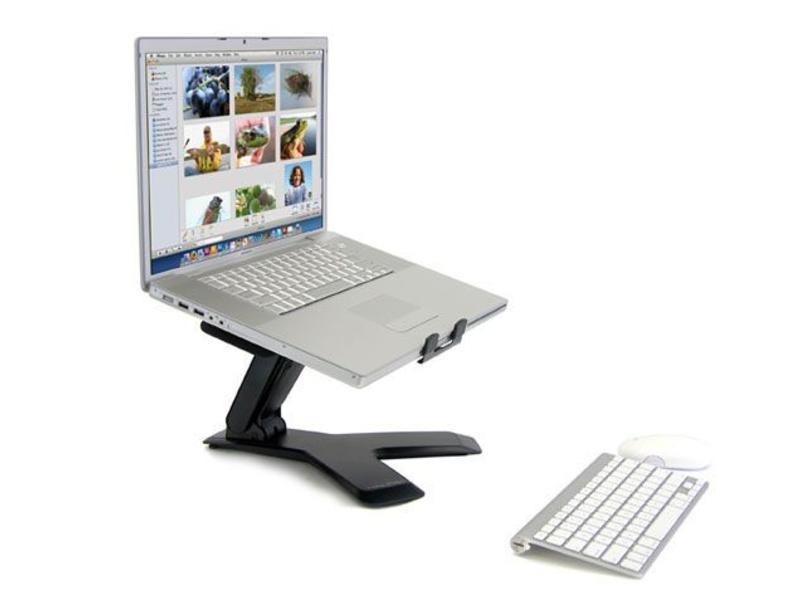 Ergotron Ergotron Neo-Flex Notebook Lift Stand