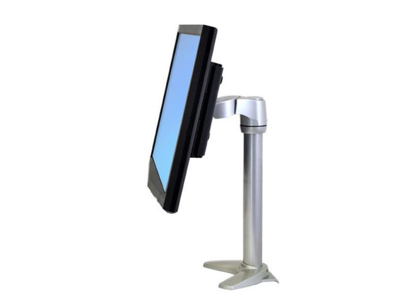 Ergotron Ergotron Neo Flex Extend LCD Arm