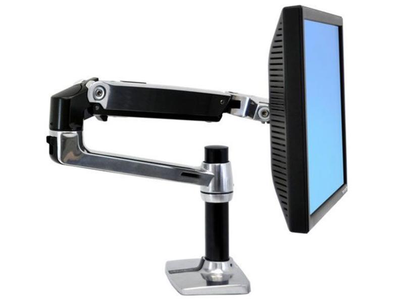Ergotron Ergotron LX Desk Mount LCD Arm