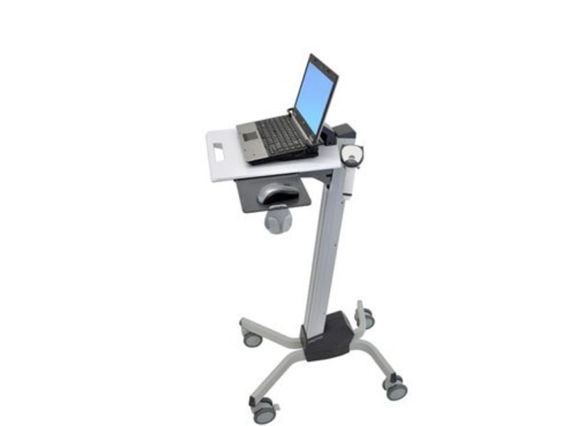 Ergotron Ergotron Neo-Flex Laptop Cart