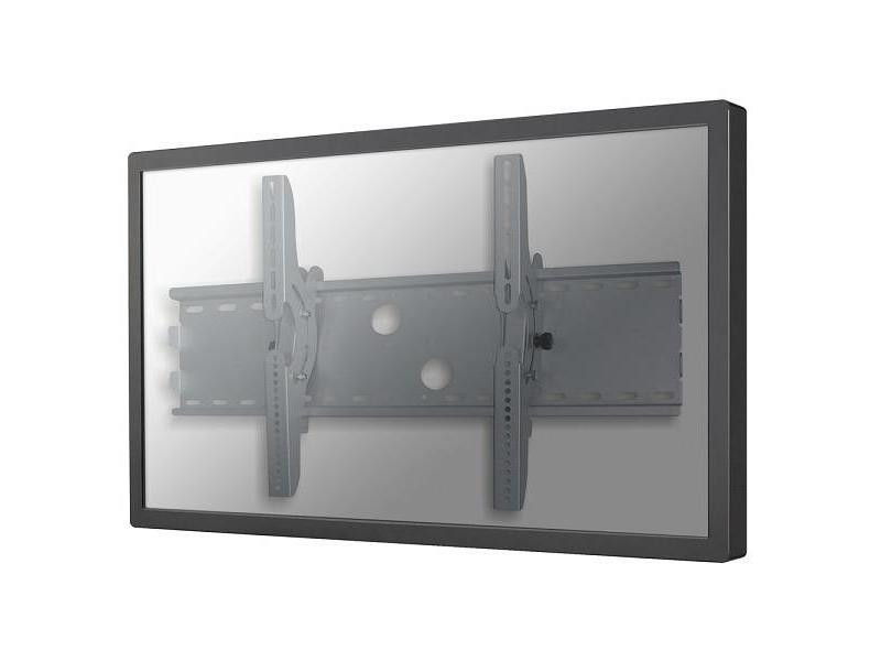 Newstar Newstar PLASMA-W200 flat panel muur steun