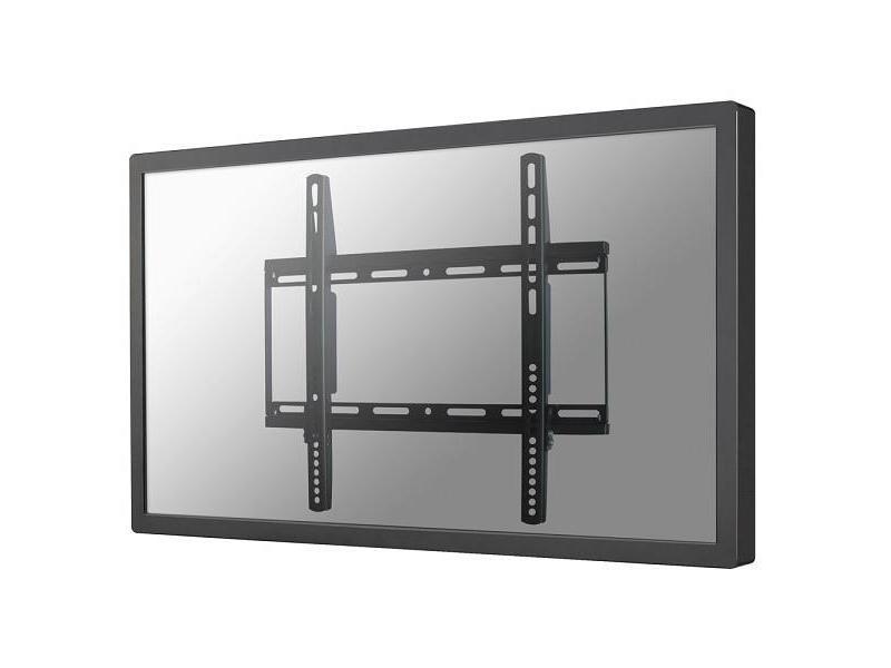 Newstar Newstar PLASMA-WKIT1 flat panel muursteun