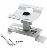 Epson Epson Setting Plate - ELPPT01 - for MB23