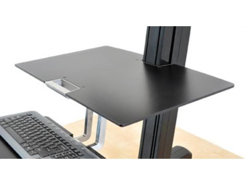Ergotron Ergotron Worksurface for WorkFit-S