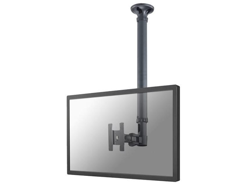 Newstar FPMA-C100 flat panel plafond steun