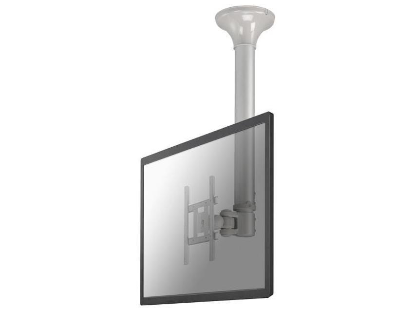 Newstar FPMA-C200 flat panel plafond steun